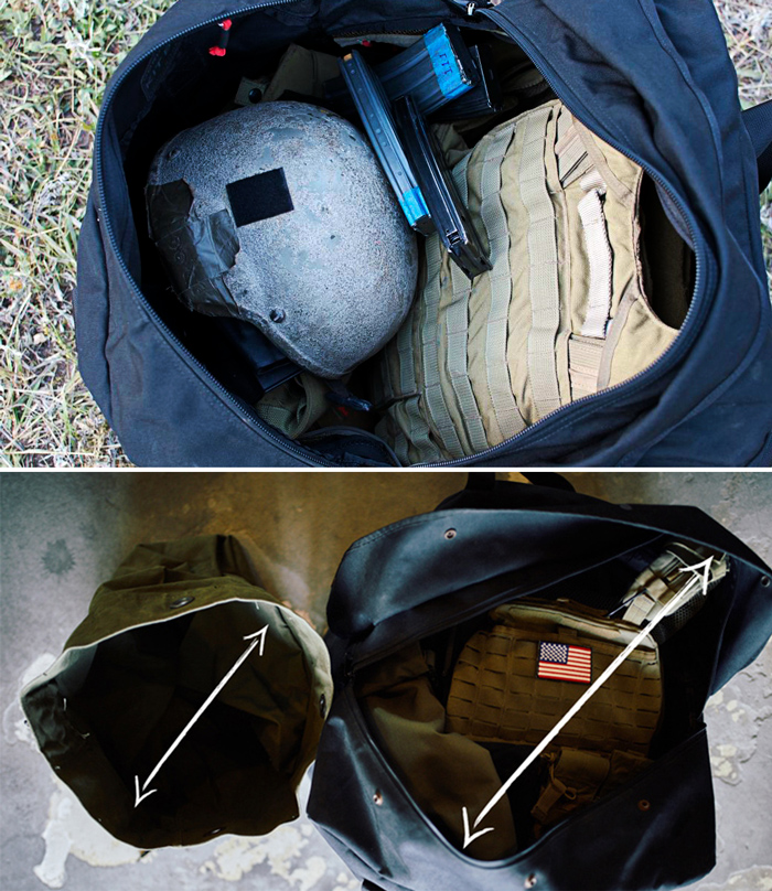 kit-bag-armor