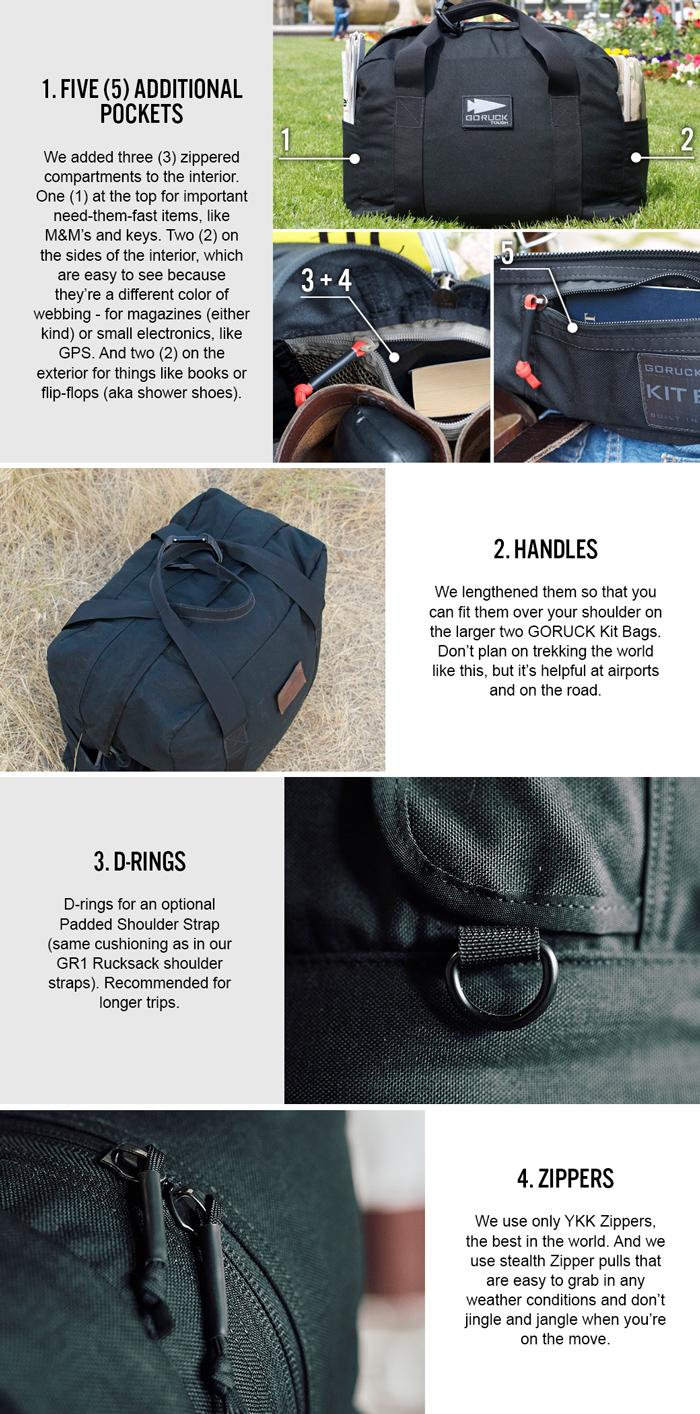 kit-bag-details2