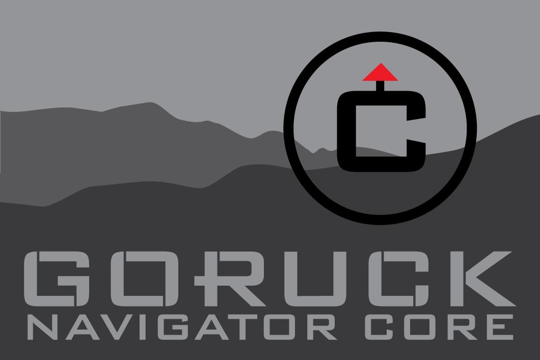 Navigator Core