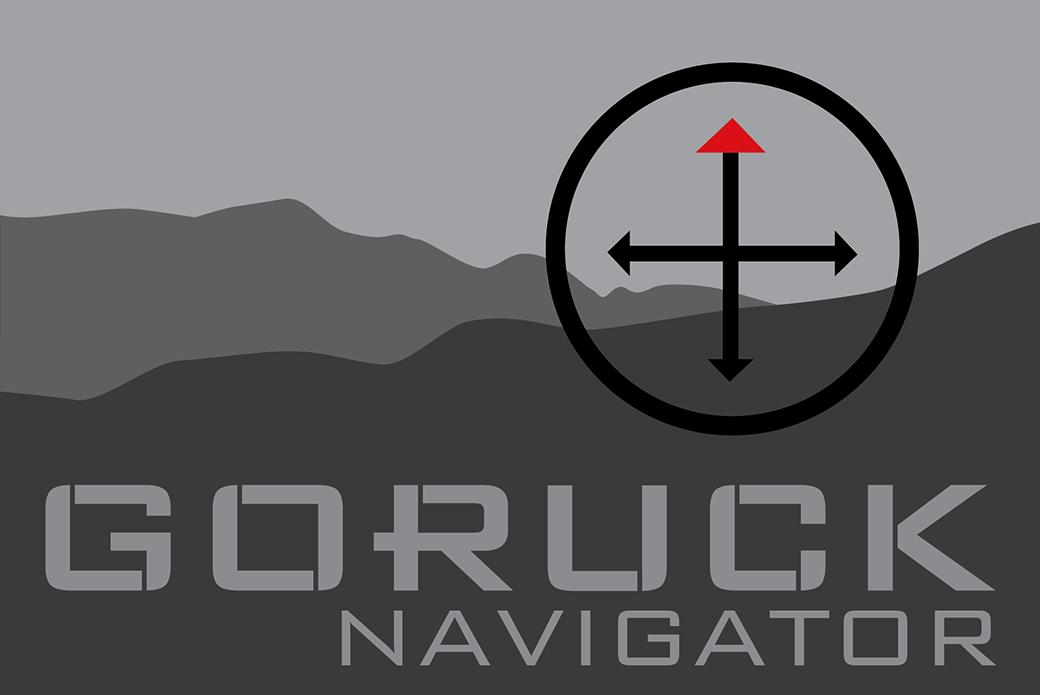 Navigator Legacy