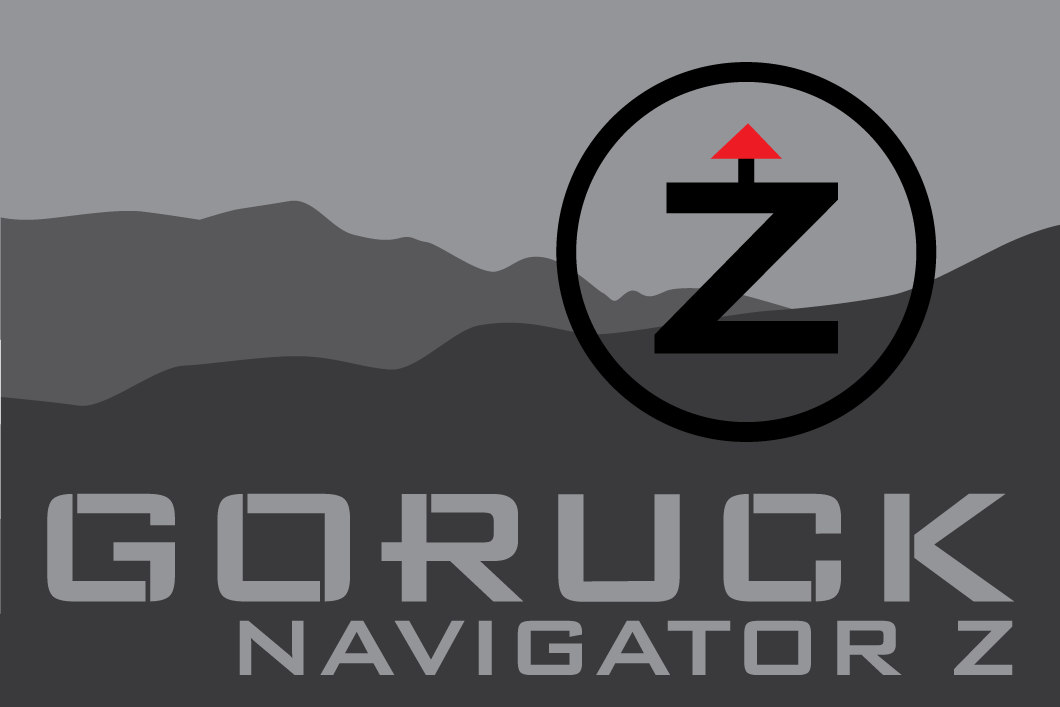 Navigator Z