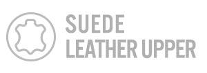 jungle boot full grain leather